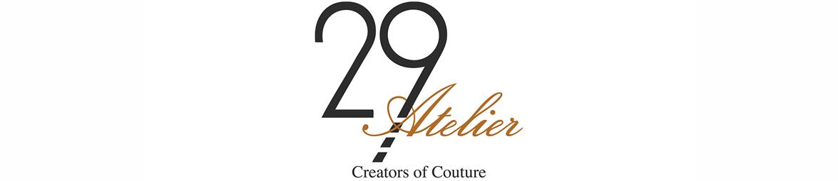 29 Ateloer