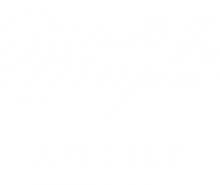 Noble and wright