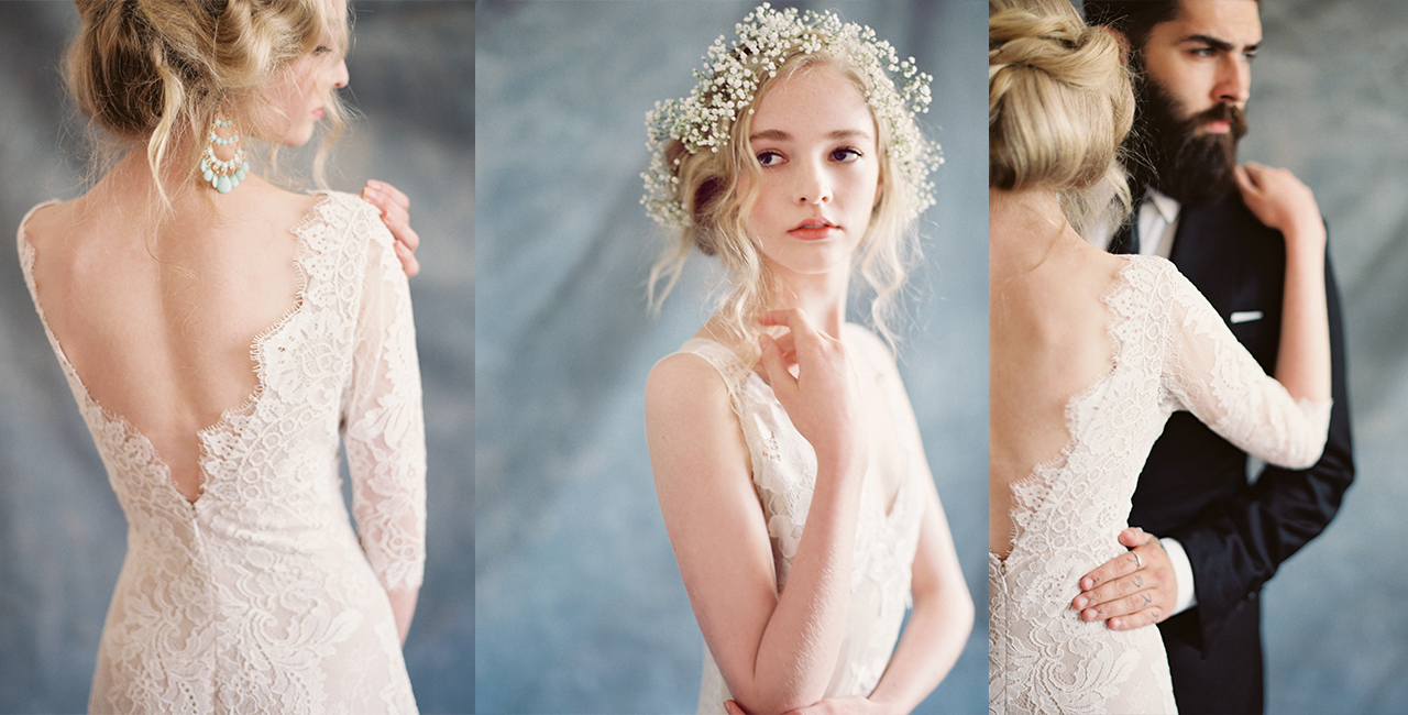 claire-pettibone-romantique-wedding-dresses-leicester