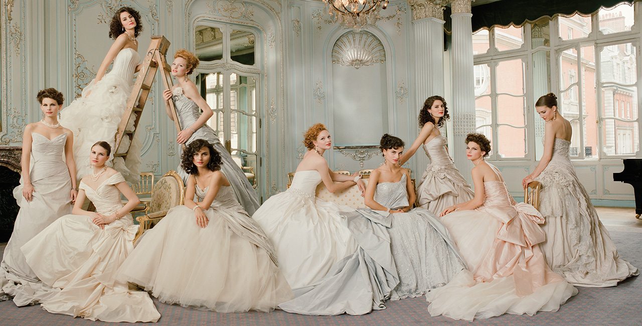 ian-stuart-wedding-dresses-leicester-noble-and-wright