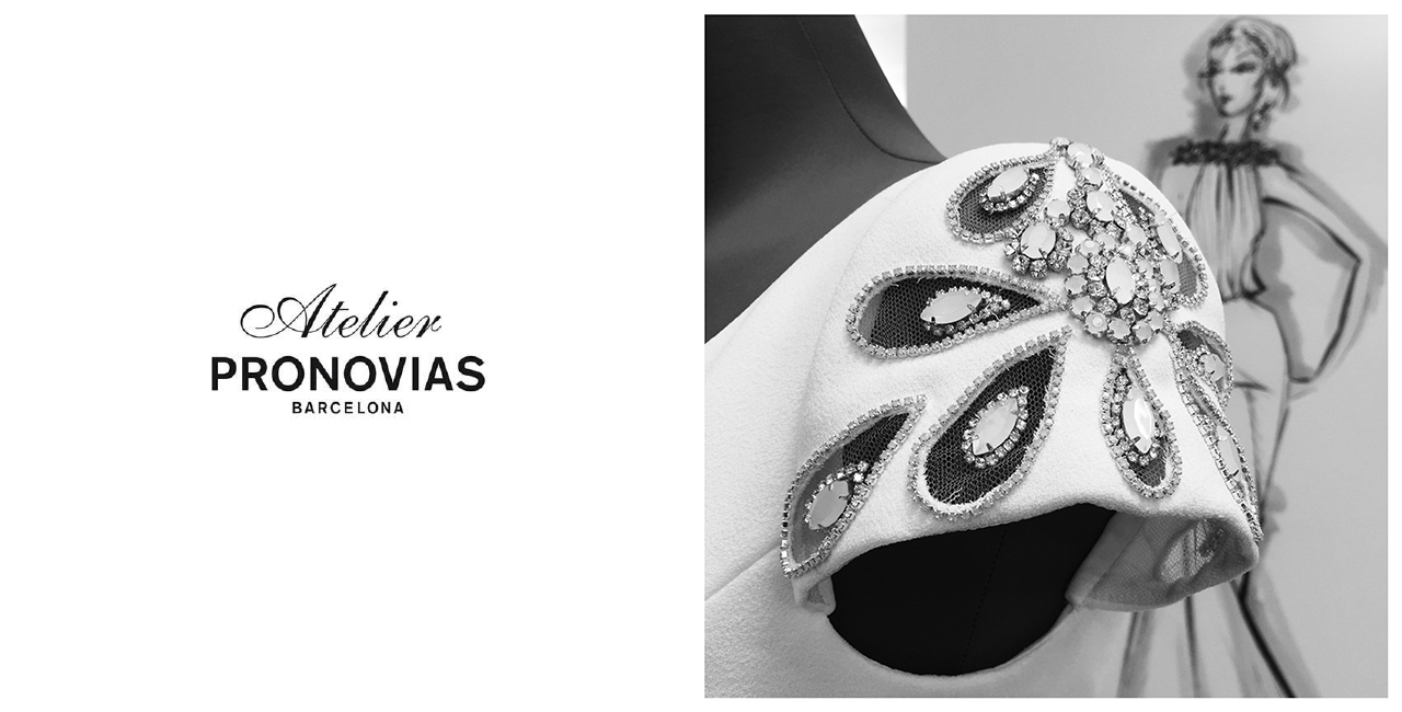 pronovias-atelier-collection-weddig-dresses-leicester-noble-and-wright