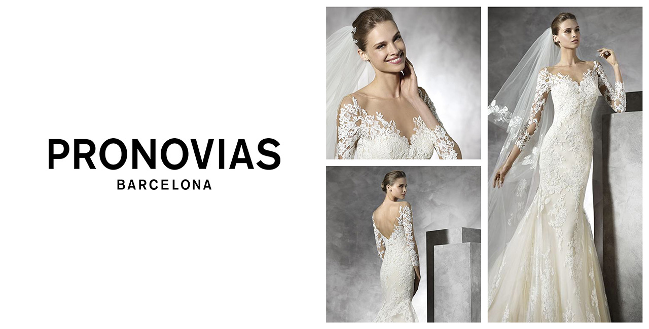 pronovias-wedding-dresses-leicester-noble-and-wright-2