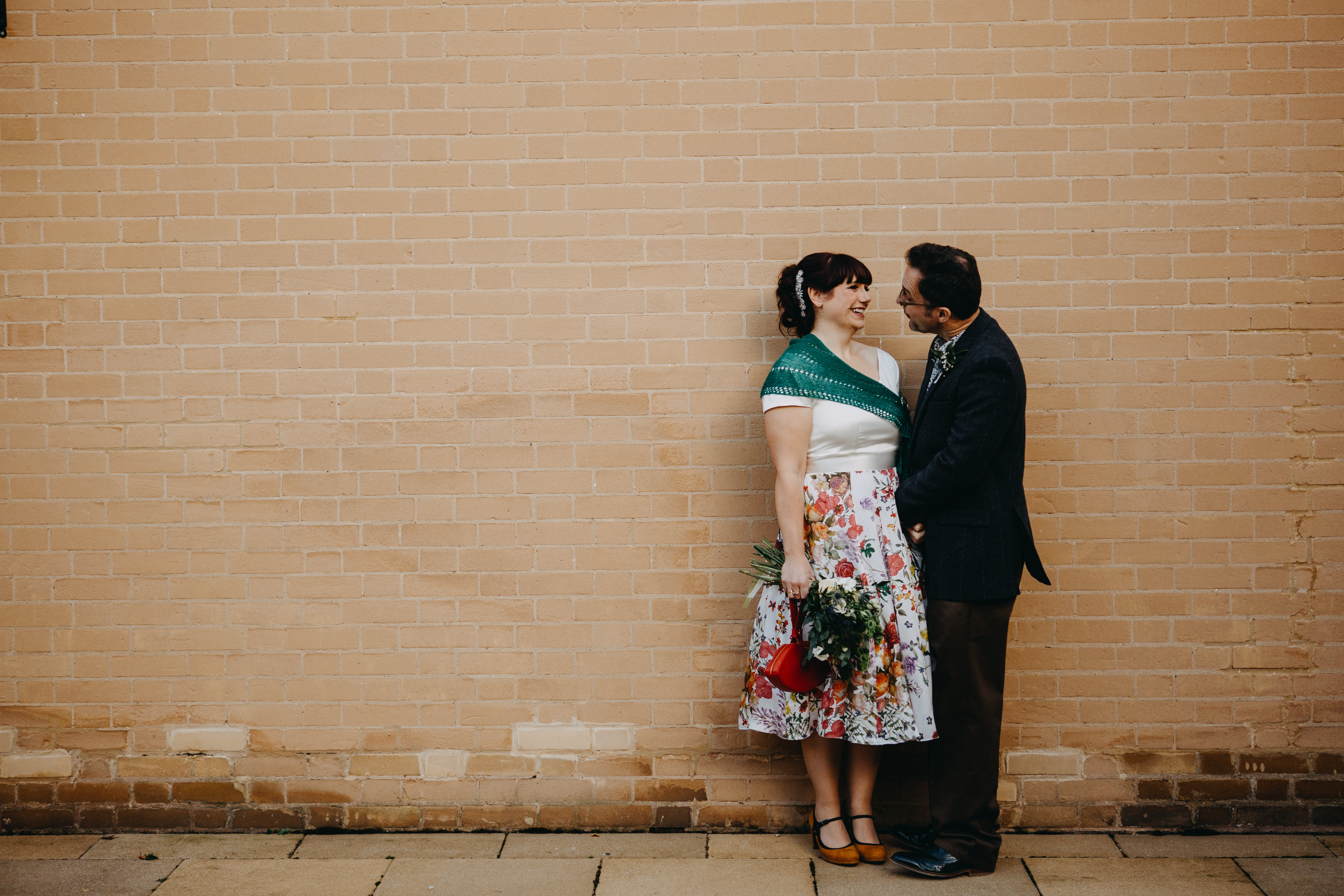 new york bride by noble and wright atelier