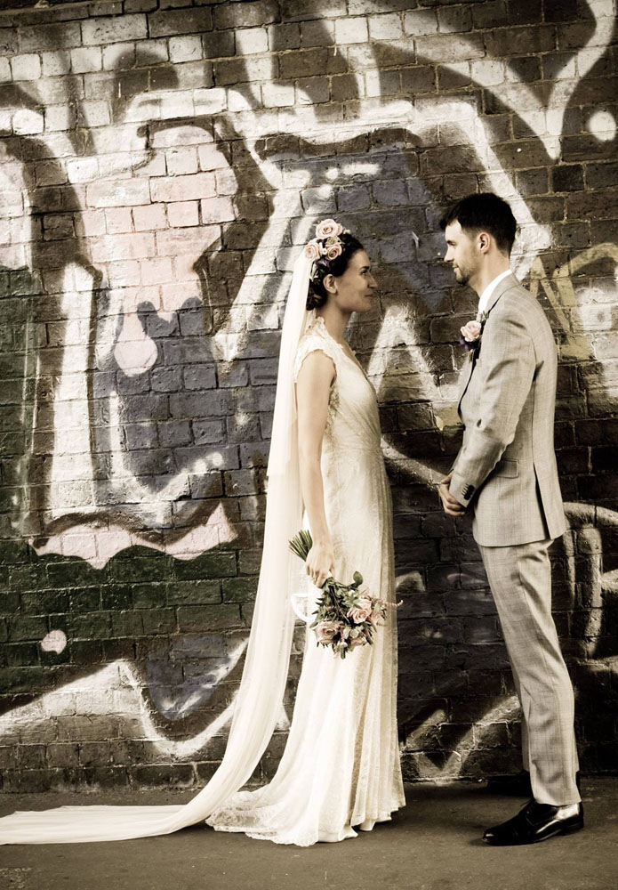 Amy-noble-wright-atelier-real-bride