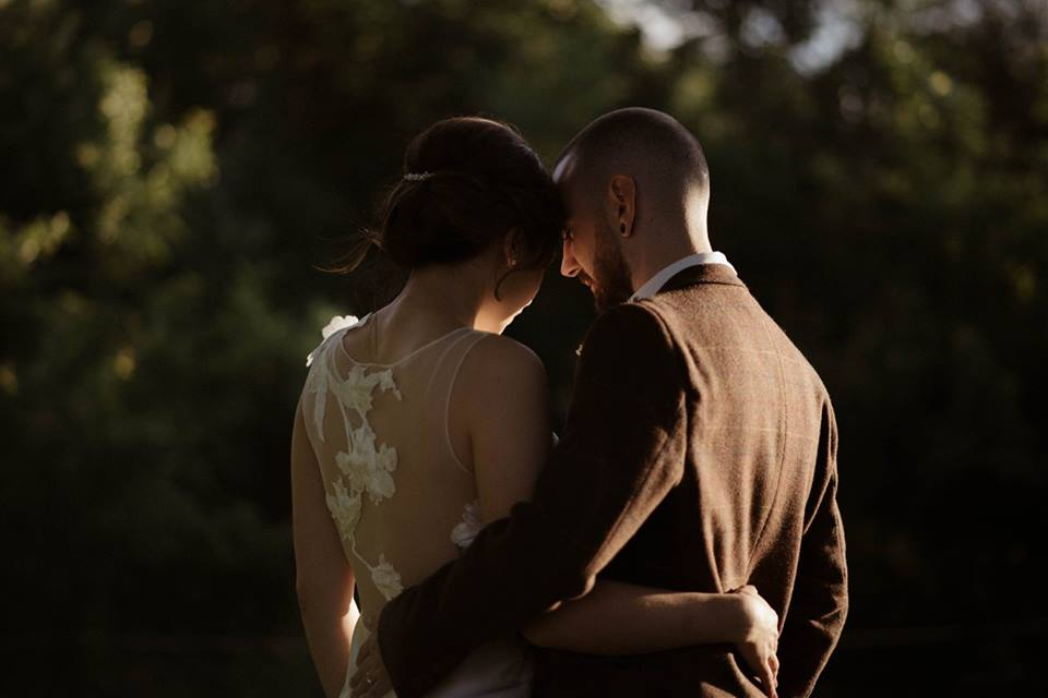 Danielle-noble-wright-atelier-real-bride