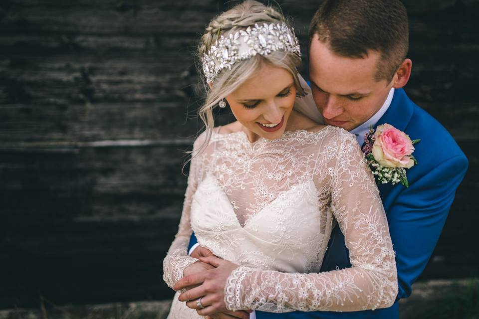 Emily-noble-wright-atelier-real-bride-2