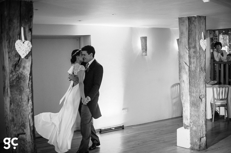 Fran-noble-wright-atelier-real-bride