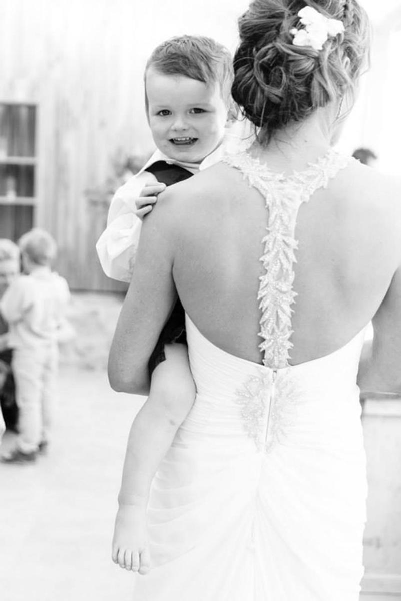 Jo-noble-wright-atelier-real-bride