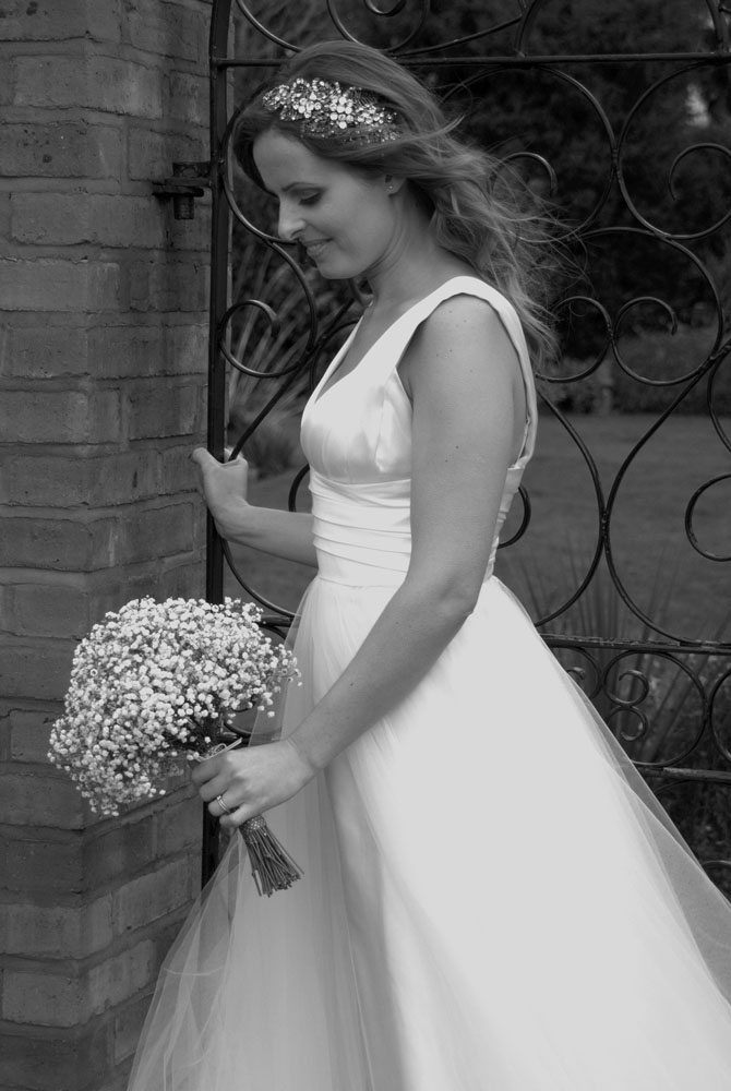 Kirsty Noble & Wright Atelier Real Bride