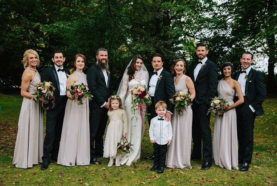 Laura-noble-wright-atelier-real-bride