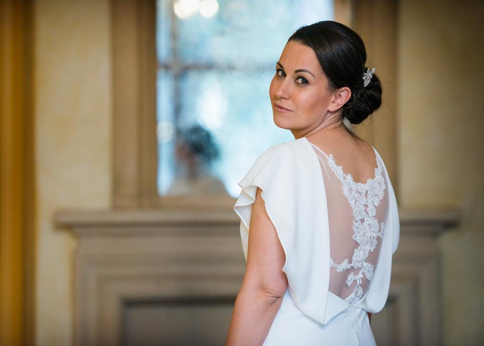 Louisa-noble-wright-atelier-real-bride