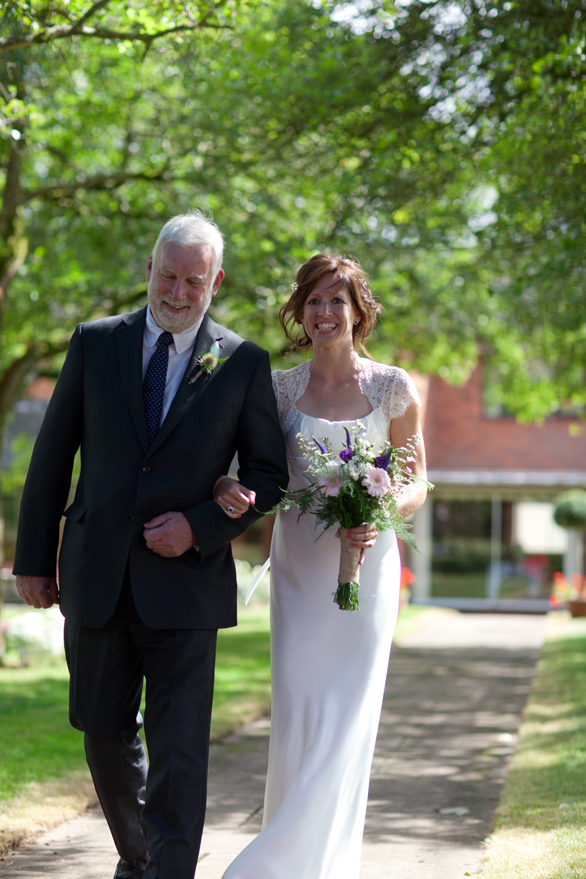 Lu-noble-and-wright-atelier-real-bride