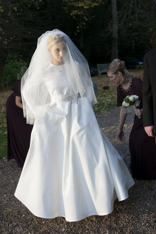 Lucy-noble-wright-atelier-real-bride