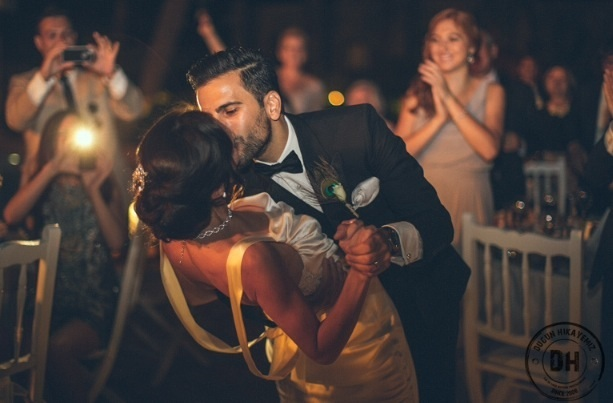 Nadine-noble-wright-atelier-bride