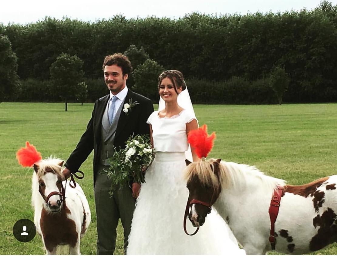 Phillipa-noble-wright-atelier-real-bride