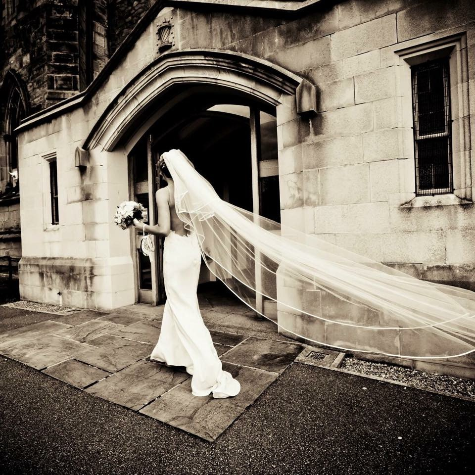 Rose-noble-wright-atelier-real-bride