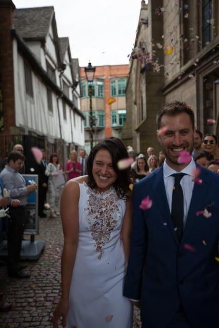 Sofie-noble-wright-atelier-real-bride