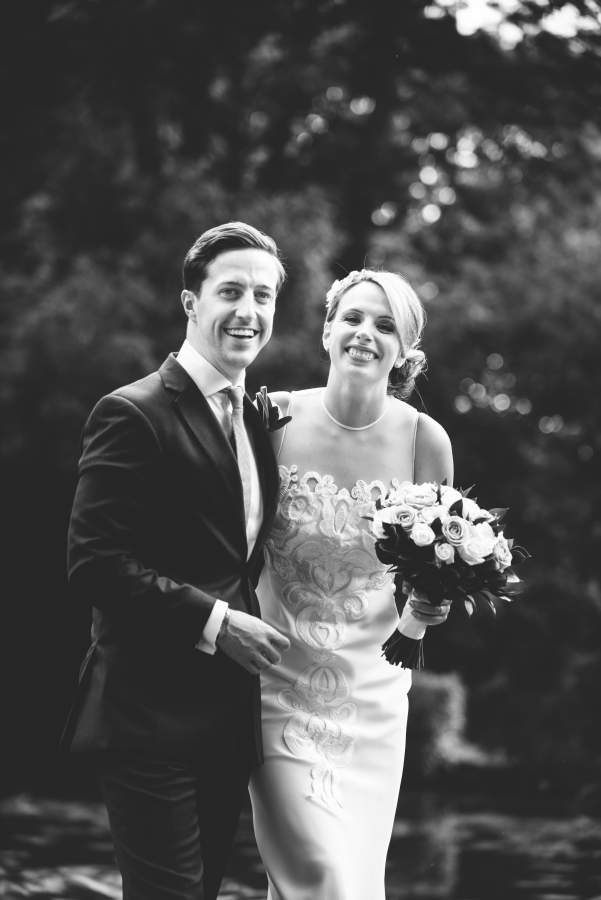 Sophie-noble-wright-atelier-real-bride