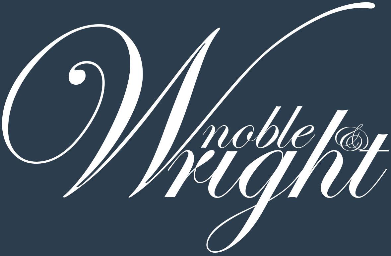 Noble & Wright Atelier